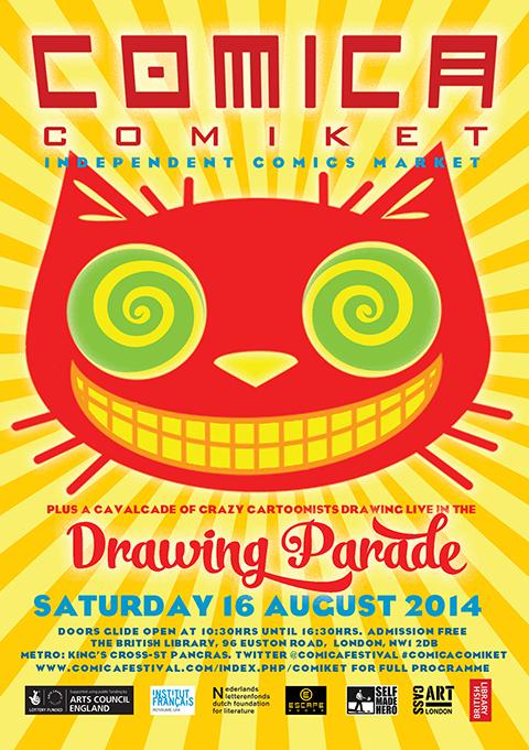 comica-firecat-comiket-16-august-2014-480pxw